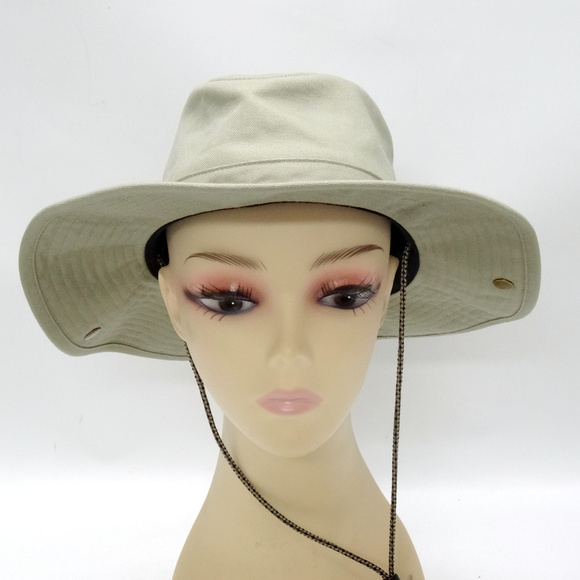 e091ed684982d REI Medium Wide-Brimmed Outdoor Sun Hat